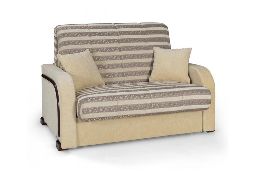 Sofa Tuli E