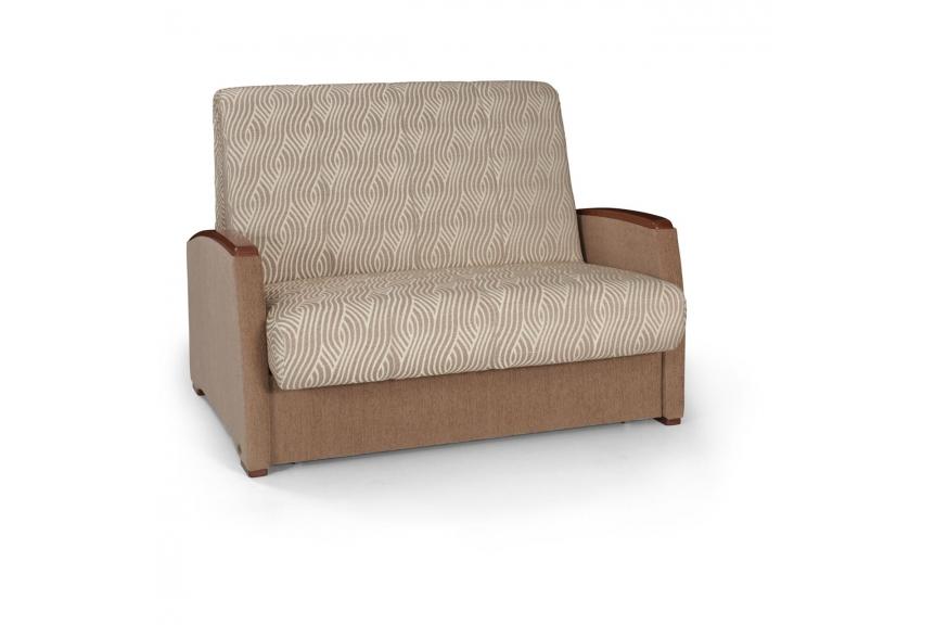 Sofa Tuli 03