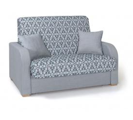 Sofa Tuli H