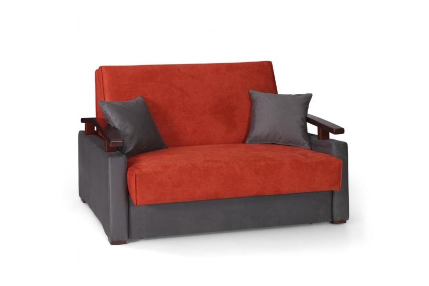 Sofa Tuli T