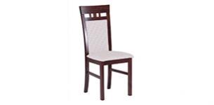 krzesła - drewmix