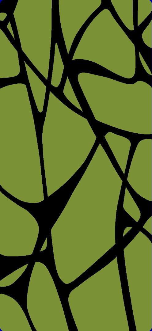 Dywany Nowoczesne Sklep Meblowy Meblepiszpl