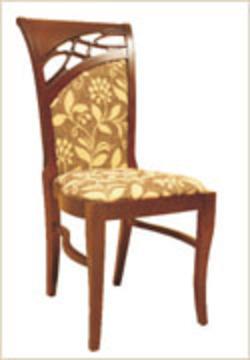 Krzesła i stoły - Olejnikowski
