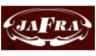 Meble Jafra