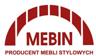 Meble Mebin
